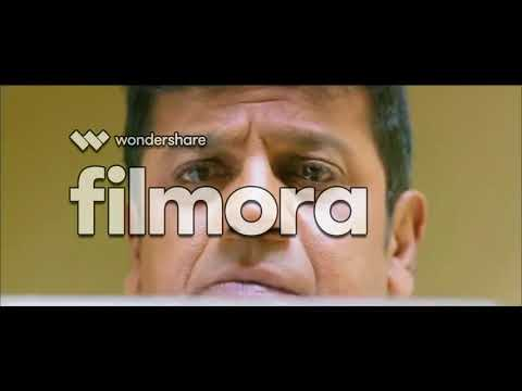 Happy song kannada ondu olle kathe  vajrakaya kannada melody  song