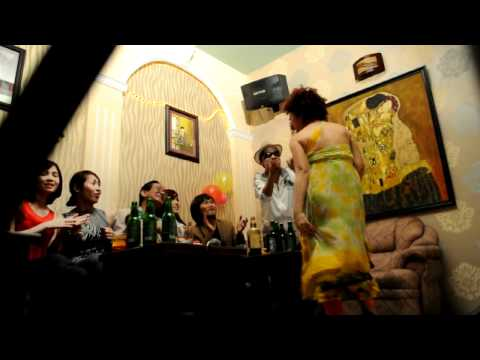 [Trailer] Bắc Nam Cùng Cười 2012