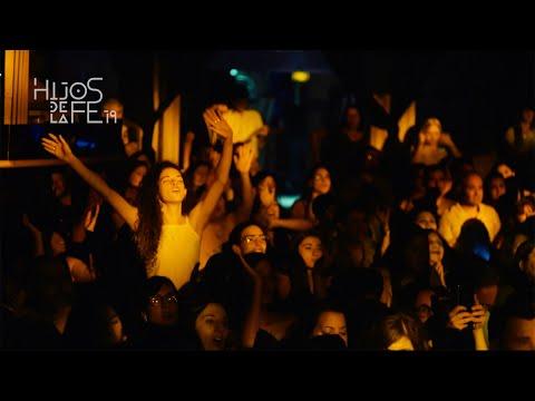Hijos De La Fe 2019 -Memory-