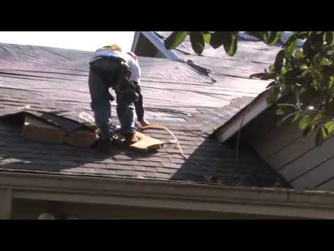 Atlas Roofing: 6 Super Apps For Contractors