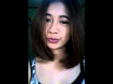 NYANYI BARENG ADERA FEAT BUNGA DI HAPPY SHOW