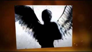 Dark Angels Ward Angel Warden 1 By Nia Shay