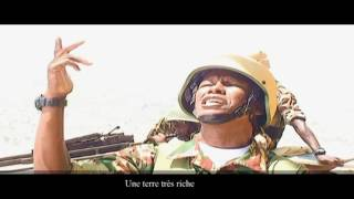 Download Salmana Amadou Ali  (fin a BOKO HARAM)