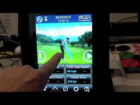 develop-consistent-tempo-with-3baysgsa-pro,-golf-swing-analyzer