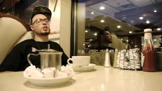 Koncept - Not For Nothing [Official Music Video]