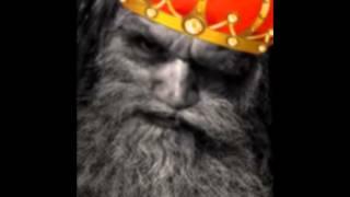 КЛАССИФИКАЦИЯ МЫШЕЧНЫХ ВОЛОКОН / МЫШЕЧНАЯ КЛЕТКА