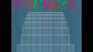Montage - Montage (1969) (+Bonuses) (US, Baroque Pop, Psychedelic Pop)