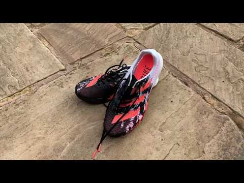 adidas-adizero-pro-initial-review!-(unreleased-adidas-running-shoe)