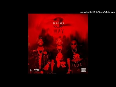 "Mixtape Stream: Migos - ""3 Way"" (Listen/Download)"