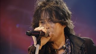 T-BOLAN  【 おさえきれない この気持ち 】  LIVE HEAVEN 2014 ~ Back to the last live !! ~