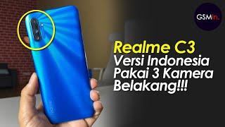 Review Jujur Realme 5 Pro Setelah Pemakaian 1 TAHUN.
