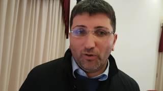 Lino Luperti