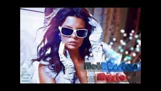 Russian Music Mix 2014