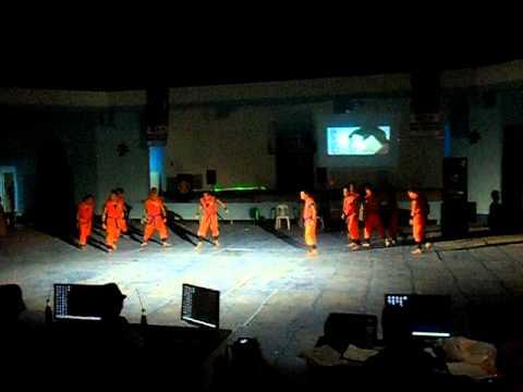 NEXTPAGE(pagadian city)-CHAMPION of MINDANAO DANCE CONTEST 2010.11-12-10.UPLOAD BY AISHTA