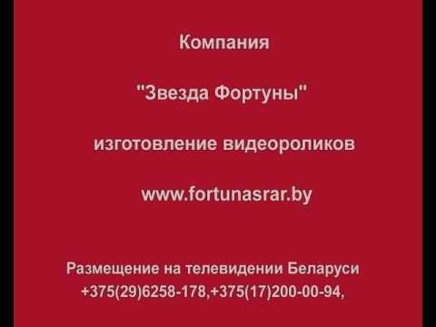 МОСКОВСКИЙ ГОСУДАРСТВЕННЫЙ УНИВЕРСИТЕТ СЕРВИСА (МГУС