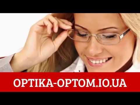 Донбасс, военные действия | DOU