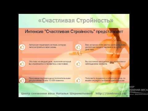 консультация диетолога отзывы