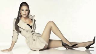 Katharine Mcphee | Touch Me (DJ Kue Radio Edit) ~ Smash