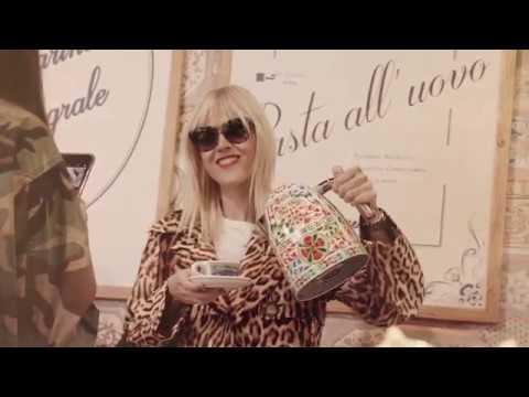 Dolce Gabbana Veranstaltung