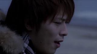 ソナーポケット ベストアルバム 「ソナポケイズム SUPER BEST」 2013年9...