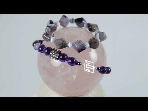 HK LEGEND Bracelet