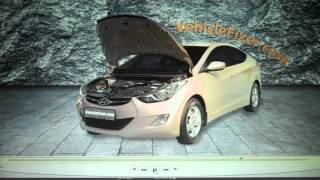 thousands of free auto repair videos at www vehiclefixer com