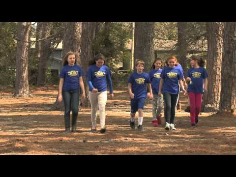 All-Health Team - Myrtle Beach Intermediate School