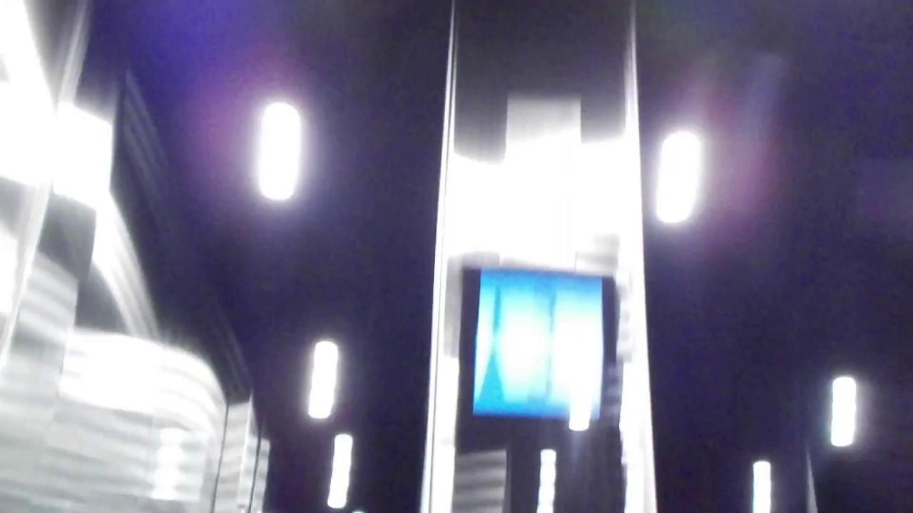 ADVENT CALENDAR DAY 10 Schindler MRL Traction elevator at Robina Town Centre & ADVENT CALENDAR DAY 10: Schindler MRL Traction elevator at Robina ... azcodes.com