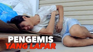 Download Video Pengemis Yang Lapar MP3 3GP MP4