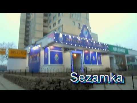Дом в Подольском районе - YouTube