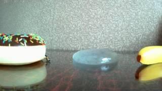 Жидкое стекло(, 2017-01-18T11:16:30.000Z)