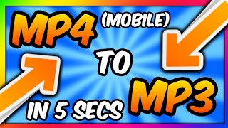 convert-mp4-to-mp3-in-seconds