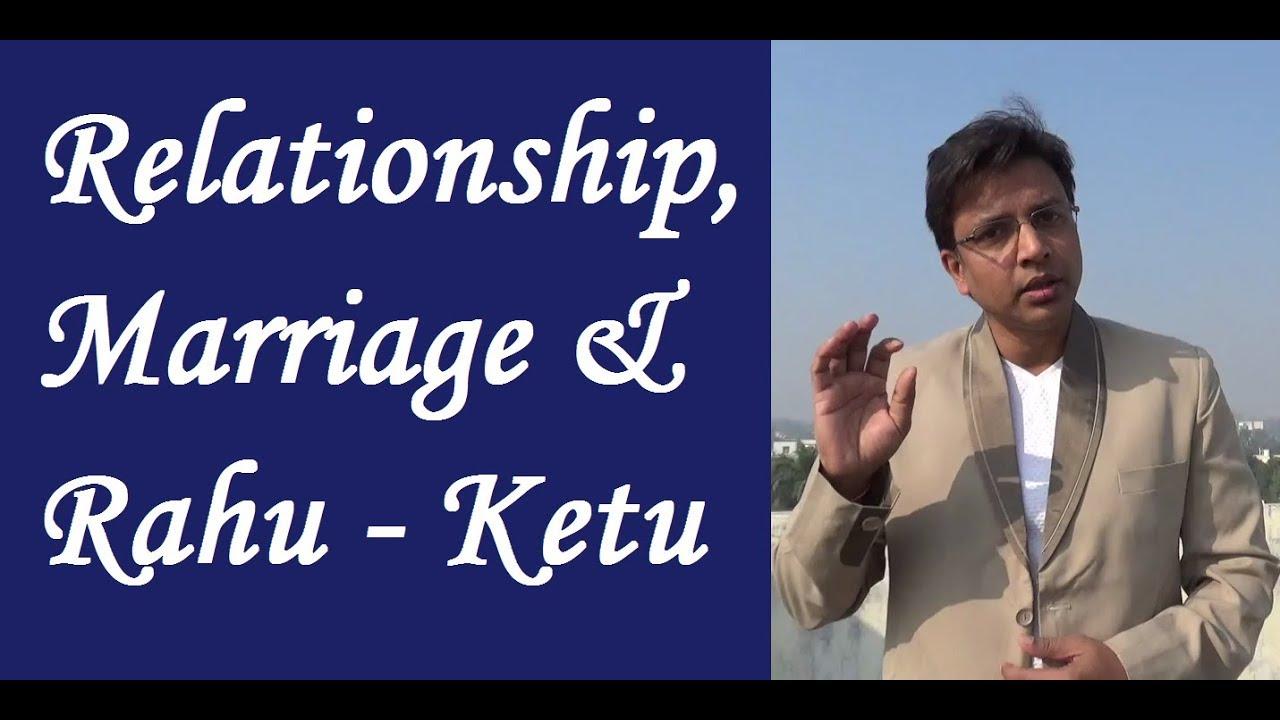 Ketu In 7th House Spouse Appearance