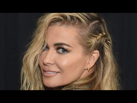 It's Pretty Clear Why Carmen Electra Isn't Around Much Anymore from YouTube · Duration:  7 minutes 27 seconds