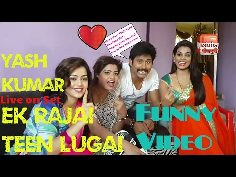nepali movie bato muni ko phool mp3 songs free