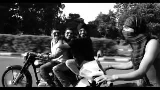 Proper Patola Diljit Dosanjh feat Badshah Full Vi2 1080P