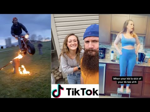 hold-my-beer---best-tik-tok-compilations-june-2020