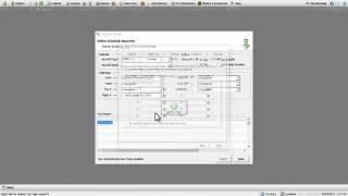 Logbook Pro Desktop Schedule Importing