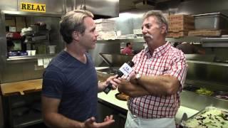 Alfredo's Pizza And Pasta - Inland Empire Explorer