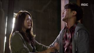 Video [Night Light] 불야성 ep.05 Jin Goo tells Yo-won to leave together 20161205 download MP3, 3GP, MP4, WEBM, AVI, FLV April 2018