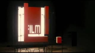 Film4 (2008)