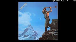 Скачать Depeche Mode Pipeline Highland Remix