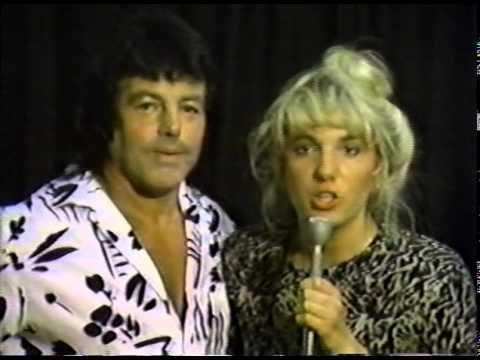 1990 08 04 USWA Championship Wrestling
