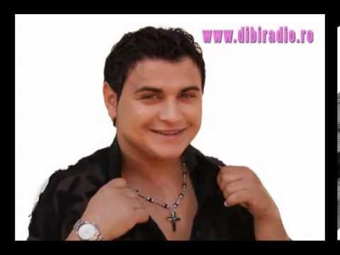 COPILUL DE AUR - INIMA DE PIATRA - Official hits colection