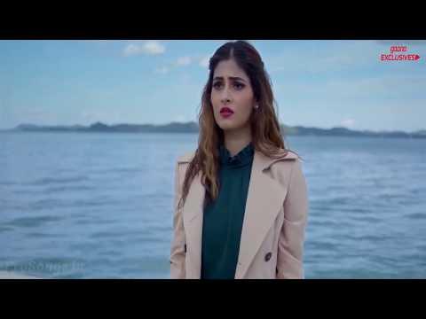 best-hindi-song-tera-ghata-gajendra-verma