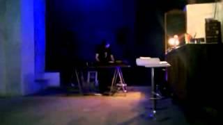 Merankorii - Beltane - Live at Flausina