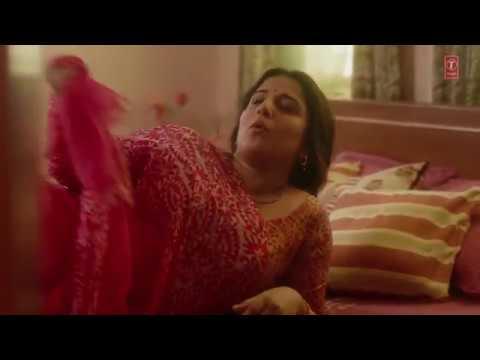Download Ban Ja Rani  Full Song Video   Tumhari Sulu   Guru Randhawa   Vidya Balan   Manav Kaul