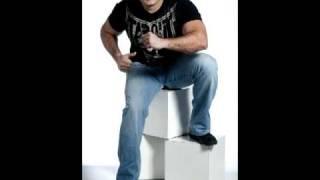pachupay   el chamo ft Eddie Remix