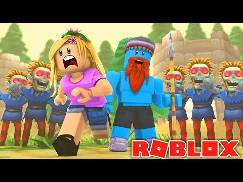 LITTLE KELLY IS GONE !!!! Sharky Gaming | Roblox