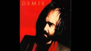 Demis Roussos Demis 1982